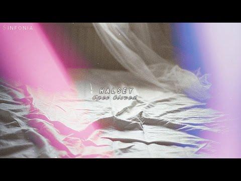 Halsey - Eyes Closed (Subtitulos/español)
