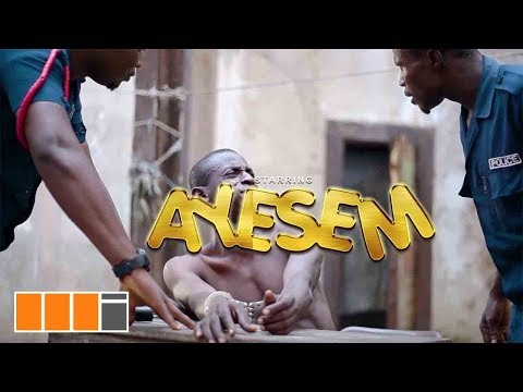 Ayesem - Koti [Remake] (Official Video)
