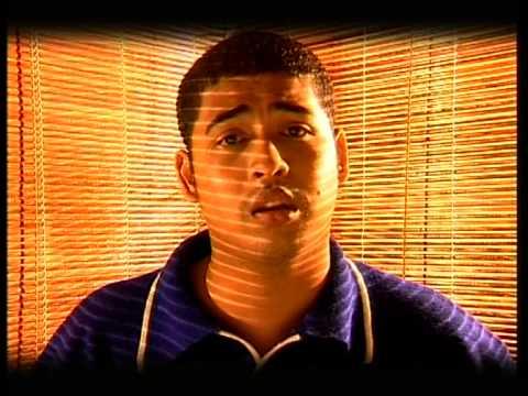 Scoin - Kesuma Hati Pilihan Jiwa (Official Music Video)