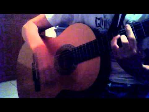 Cours de guitare le vent nous portera youtube - Partition guitare le vent nous portera ...