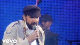 Watch Juan Luis Guerra Apaga Y Vamonos video