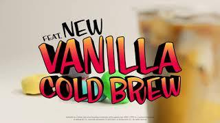 Cold Brew / Froot Loops Mini Donuts :15 thumbnail