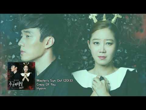 Korean Sad Song - Kdrama OST #01