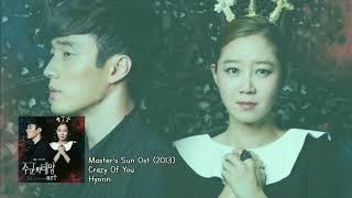 Video Korean Sad Song - Kdrama OST #01 download MP3, 3GP, MP4, WEBM, AVI, FLV Oktober 2018