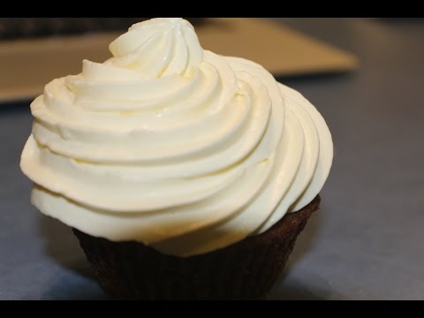 How can i make icing thicker without sugar