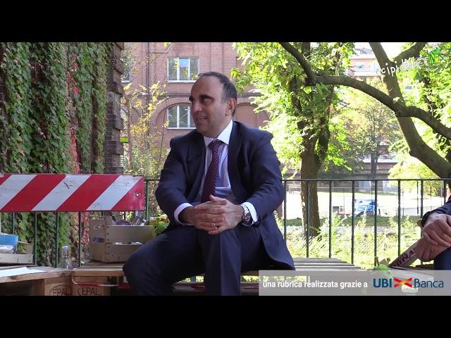016_Torino Solidale, Materia fiscale e Terzo Settore