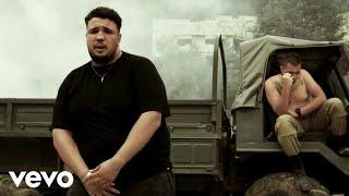Смотреть клип Kofs - Violence