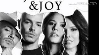 Jesse & Joy Te Esperé Descargar