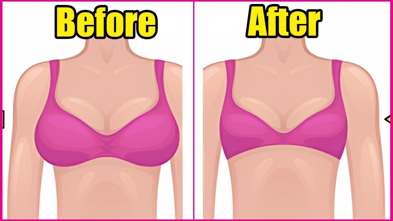 Boost your bust free download ebook