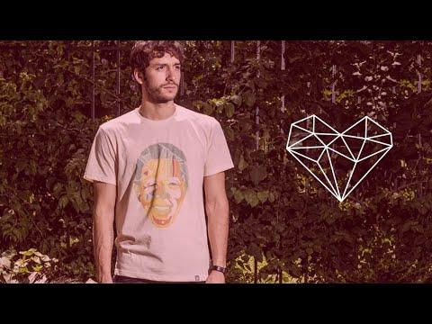 Nicolá Cruz - Folha de Jurema (Xique-Xiqueâs Dragonfruit Mix) [Xique-Xique Remix]