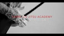 Sabre Jiu Jitsu Academy    Pleasant Hill, CA