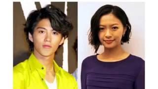 賀来賢人&榮倉奈々が結婚 交際1年でゴールイン「とても幸せです」 俳優...