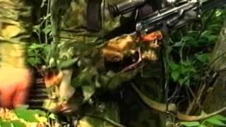 Искусство снайпера часть 4
