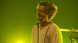 Bazart - Goud Live at AB - Ancienne Belgique