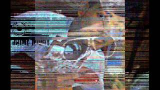 Me Enamoré - Jaime Miudy Ft. Big' Eddy & El Farhy (Prod. By DJ Felo)