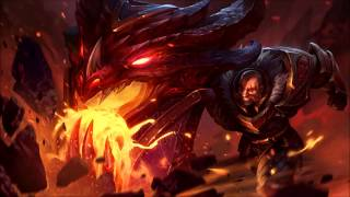 Repeat youtube video Braum Theme Song 1 Hour version