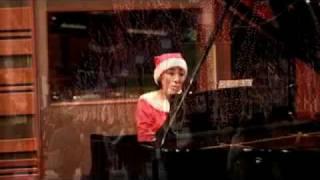 twitter生まれの楽曲ビバ☆シリーズもいよいよ最終章。「ビバ☆クリスマス...