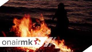 Zore Micevska - Go frlam prstenot (official video)
