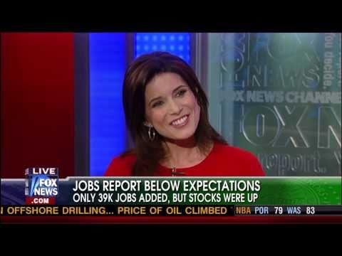 Fox News - Lori Rothman 12 04 10