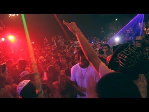 Bugoy na Koykoy - Parang Mafia feat. Oj River (Live)