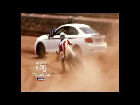 Motorshow - Promo