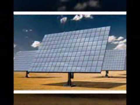 Phoenix Solar Energy Power & Solar Panel Installation - Arizona Solar Installation Pros
