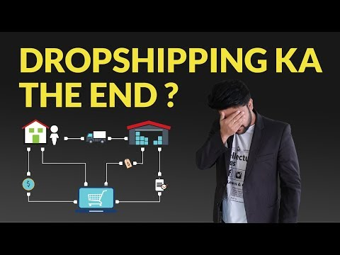 DropShipping Future thumbnail