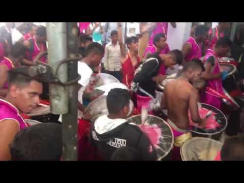Tara Boys Mahashivratree 2017 💙👌