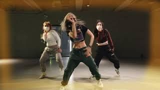 NEPALI DJ REMIX  CHHADKE SALAM  PREETI,BHIM  PAUL SHAH,SUDHIR  HOT GIRL DANCE