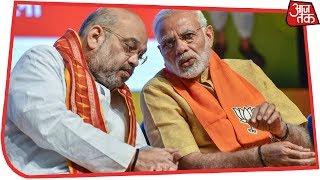 क्या UP, Bihar और Bengal में लंबे चुनाव से BJP को होगा फायदा? देखिए Dangal Rohit Sardana के साथ