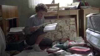 Temple Grandin - HBO Original Film starring Claire Danes (Trailer)