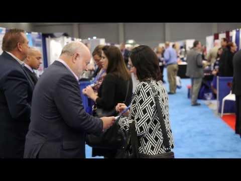 Innovative Health Plan - 2013 ASHRM Conference - Austin, TX