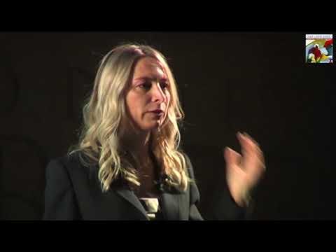 Epilepsy - A conference explaining basic facts about epilepsy