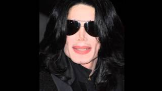 MJ  ♥♥  You Mean the World to Me  ♥♥ ThisLoves4you!!!