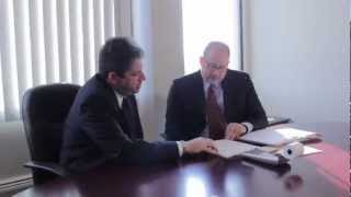 Newland & Newland, LLP Video - Arlington Heights Bankruptcy Attorney | Libertyville Foreclosure Lawyers