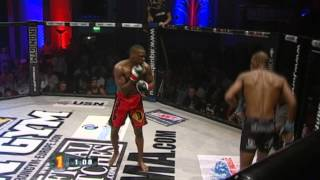Video UCMMA: Ultimate Challenge - Michael page vs Jefferson George - UCMMA29 download MP3, 3GP, MP4, WEBM, AVI, FLV September 2018