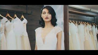 Свадебный салон-студия TiffanY