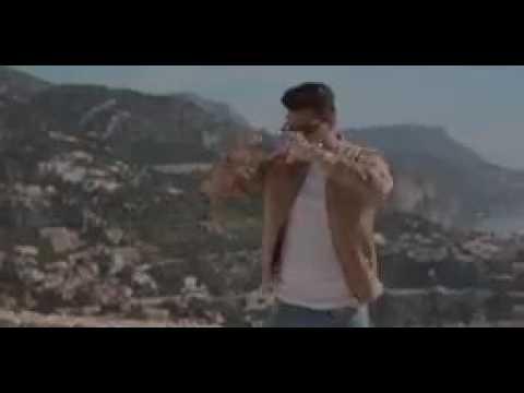 b03770353c9 L Algérino Le prince de la ville Clip Officiel - YouTube