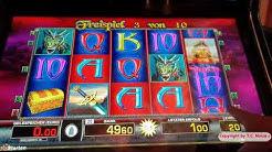 """""""Casino Fun"""" Merkur - Viele beliebte Spiele mit Freispielen"""