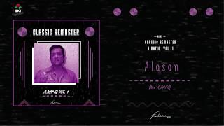 A. Rafiq - Alasan (Official Audio)