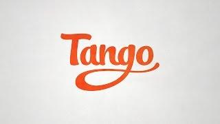Conéctate, Socializa y Diviértete en Tango