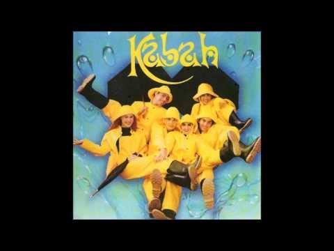 encontre el amor kabah