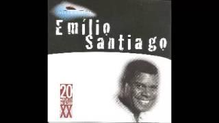 EMÍLIO SANTIAGO - MILLENNIUM (1998)