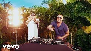 Juan Magan - Como El Viento ft. Farruko thumbnail