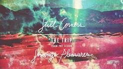 Still Corners - The Trip [LYRIC VIDEO Spanish/English] Subtitulado Español
