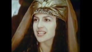 Роксолана: пленница султана (1997) Заключительная часть