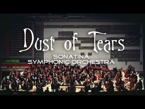 Sonatina Symphonic Orchestra
