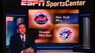 Espn Baseball Tonight Trailer 1994