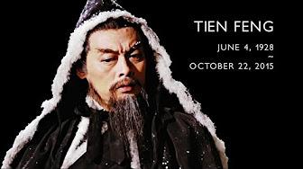 Popular Videos - Tien Feng - YouTube