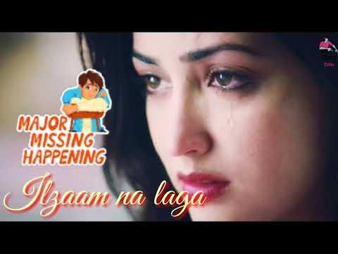 Jine Bhi De Duniya Hume | Dil Kya Kare | Star Plus Serial | Whatsapp Status Video